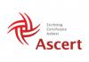 stichting-certificatie-asbest