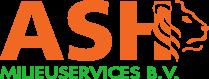 ASH Milieuservices