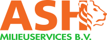 ASH Milieuservices